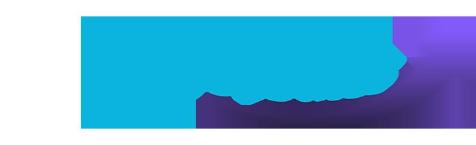ScaleUpSales's Company logo